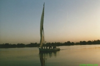 Egypte juni 1988 - foto 085M.jpg