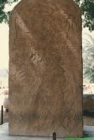 Egypte juni 1988 - foto 089P.jpg