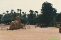 Egypte juni 1988 - foto 090P.jpg