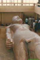 Egypte juni 1988 - foto 091P.jpg