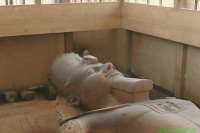 Egypte juni 1988 - foto 092P.jpg