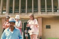 Egypte juni 1988 - foto 094P.jpg