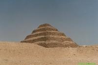 Egypte juni 1988 - foto 097P.jpg
