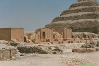 Egypte juni 1988 - foto 101P.jpg