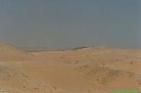 Egypte juni 1988 - foto 105P.jpg