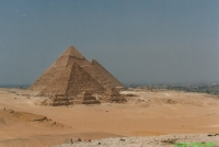 Egypte juni 1988 - foto 107P.jpg
