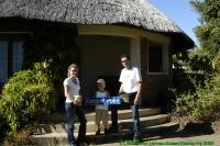 Malawi2009-05-07om09u34m20.jpg