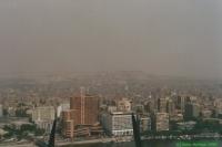Egypte juni 1988 - foto 114P.jpg