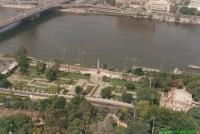 Egypte juni 1988 - foto 117P.jpg