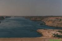 Egypte juni 1988 - foto 122P.jpg