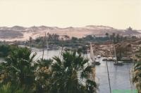 Egypte juni 1988 - foto 126P.jpg