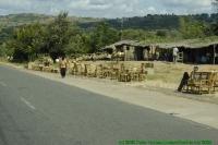 Malawi2009-05-07om11u03m00.jpg