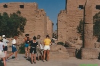 Egypte juni 1988 - foto 141P.jpg