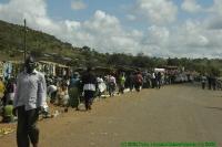 Malawi2009-05-07om11u22m17.jpg