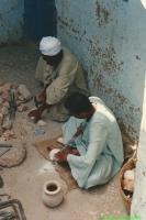 Egypte juni 1988 - foto 143P.jpg