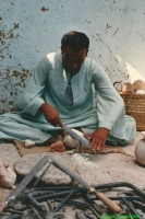 Egypte juni 1988 - foto 144P.jpg