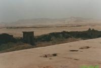 Egypte juni 1988 - foto 147P.jpg