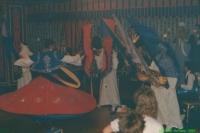Egypte juni 1988 - foto 151P.jpg