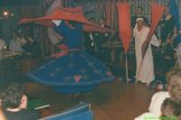 Egypte juni 1988 - foto 152P.jpg