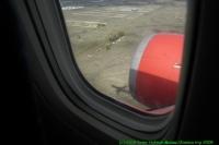 Malawi2009-05-07om16u11m08.jpg