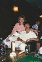 Egypte juni 1988 - foto 160P.jpg