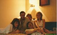 Egypte juni 1988 - foto 165P.jpg