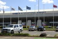 Malawi_2006-11-02_12.41.54_(_DSC5516)_luchthaven_lilongwe.jpg