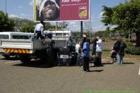 Malawi_2006-11-02_12.42.15_(_DSC5517)_vrachtwagentje.jpg