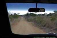Malawi_2006-11-02_14.14.06_(_DSC5534)_onderweg_naar_RZL.jpg