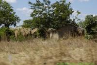 Malawi_2006-11-02_14.19.47_(_DSC5542)_onderweg_naar_RZL.jpg