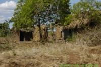 Malawi_2006-11-02_14.19.53_(_DSC5543)_onderweg_naar_RZL.jpg