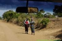 Malawi_2006-11-02_14.22.28_(_DSC5546)_onderweg_naar_RZL.jpg