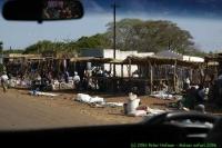 Malawi_2006-11-02_14.52.28_(_DSC5557)_onderweg_naar_RZL.jpg
