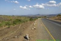 Malawi_2006-11-02_15.07.32_(_DSC5562)_onderweg_naar_RZL.jpg