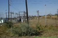 Malawi_2006-11-02_15.24.48_(_DSC5564)_onderweg_naar_RZL.jpg