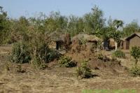 Malawi_2006-11-02_15.30.45_(_DSC5567)_onderweg_naar_RZL.jpg
