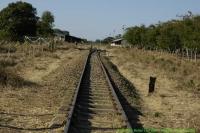 Malawi_2006-11-02_15.58.10_(_DSC5581)_onderweg_naar_RZL.jpg