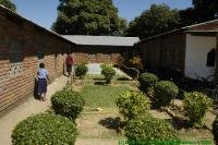 Malawi-MacKenzie-2009-05-06om11u24m01.jpg