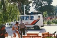 Turkije juni 1989 - foto 001M.jpg