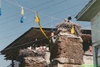 Turkije juni 1989 - foto 001P.jpg