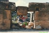 Turkije juni 1989 - foto 006P.jpg
