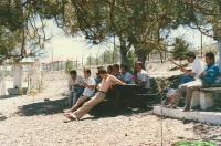 Turkije juni 1989 - foto 021P.jpg