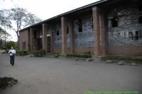 Malawi_2006-11-02_17.36.12_(_DSC5619)_het_vishuis.jpg