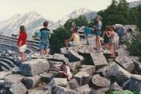 Turkije juni 1989 - foto 024P.jpg