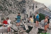 Turkije juni 1989 - foto 025P.jpg