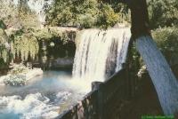 Turkije juni 1989 - foto 037M.jpg