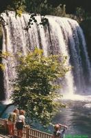 Turkije juni 1989 - foto 037P.jpg