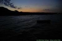 Malawi_2006-11-02_18.06.56_(_DSC5647)_zonsondergang_Kambiri_point.jpg