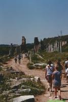 Turkije juni 1989 - foto 040M.jpg