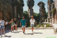 Turkije juni 1989 - foto 041M.jpg